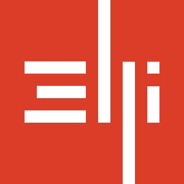 Elli Records